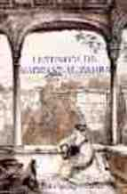 'Leyendas de Madinat-al-Zahra'. la ciudad más bella del mundo, de Gonzalo Chacón..