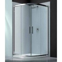 Merlyn 6 Series 2 Door Quadrant available at discounted prices at Fountain Direct. Merlyn shower enclosures, doors and M-Stone trays available for Fast Free delivery. Corner Shower Doors, Tall Cabinet Storage, Locker Storage, Quadrant Shower Enclosures, Double Sliding Doors, Downstairs Loo, Curved Glass, Safety Glass, Single Doors