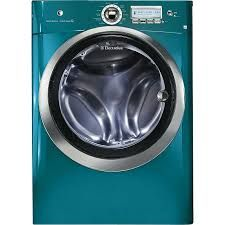 electrolux washing machine - Buscar con Google