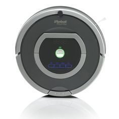 iRobot Roomba 780 Vacuum Cleaning Robot for Pets and Allergies iRobot http://www.amazon.com/dp/B005F1PT32/ref=cm_sw_r_pi_dp_SvYFub04N7DV9