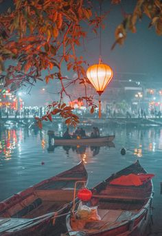 10 Best Places In Vietnam To Visit - - Vietnam is an incredible country to explore, with so many beautiful spots, vibrant cities and friendly people all across the country. That being said, with so many of the best places in Vietnam to visit,. Visit Vietnam, Vietnam Travel, Asia Travel, Beach Travel, Croatia Travel, Vietnam War, Hawaii Travel, Vietnam Vacation, Dalat Vietnam
