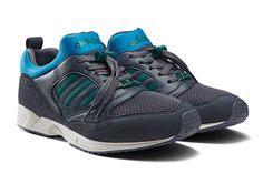 innovative design 7feea 3d164 ADIDAS ORIGINALS TORSION RESPONSE LITE PACK  Sneaker Freaker