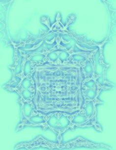 mandala Tac Mahal Hand Draw How To Draw Hands, Mandala, Symbols, Peace, Sculpture, Art, Art Background, Kunst, Hand Reference