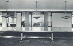 Torre Galfa / Melchiorre Bega / 1956