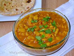 Butter beans /Lima beans/ Double beans curry- Perfect accompaniement with bread or steamed rice!