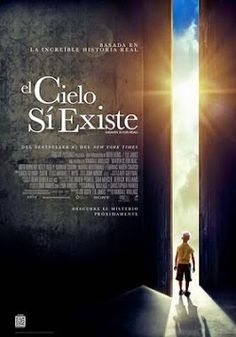 El Cielo si existe online latino 2014 VK