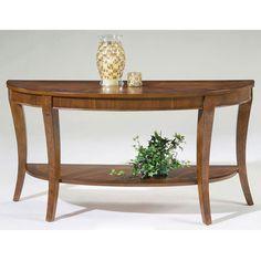 Bradshaw Console Table   748 OT1030