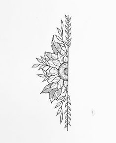 White background tattoo for man and woman drawings - white background . - White background tattoo for man and woman Drawings – White background tattoo for man and - Mini Tattoos, Small Tattoos, Future Tattoos, Tattoos For Guys, Tattoos For Women, Tattoos To Draw, Tattoo For Man, Woman Tattoos, Geometric Tatto