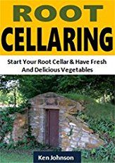 Storing your root crops during the cold months ahead will enable you to enjoy them all winter long. I know I wouldn't want to see my hard work frozen or left to rot over the winter when I could be making lovely stews, casseroles, and other tasty goods for my family instead. There are multiple …