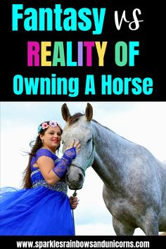 This is just a fun post making fun of the fantasy people have about horse ownership. Sometimes we need a dose of reality. Especially if someone wants to own a horse and doesn't realize what it is really like. If this gives you a chuckle or makes you smile. Please share and put a smile on someone elses face. Check it out now before you forget. Cheers #horseownership #fantasyversesreality #horseowner #equestrian #horsebackriding #horsememe #funnyhorses #funnyequestrian Horse Meme, Horse Humor, Funny Horses, Buy A Horse, Horse Riding Tips, Riding Lessons, Horse Training, The Real World, Horseback Riding