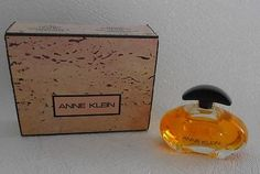 anne klein miniature de parfum - Recherche Google