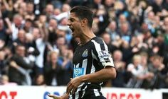 Newcastle 1 – Liverpool 0: Ayoze Perez secures fourth win in a row for Toon | News4World
