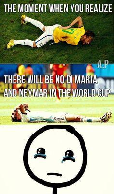 So sad! :(