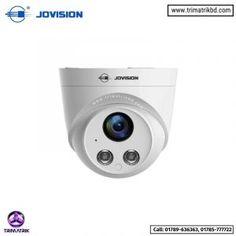 Jovision CCTV/IP Camera Best Price and Supplier in Bangladesh   estallbd.com #1 Cctv Camera Price, App Support, Cmos Sensor, Ip Camera, Fujifilm Instax Mini, Multimedia, Audio