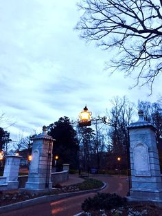 60 Best Emory Campus images