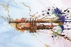 trumpet - Google Search