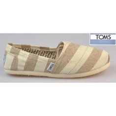 This site has amazing variety of Tom's shoes.....cheap & free shipping. All sizes available! Check it out!