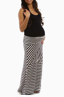 Newest Maternity Clothes From SweetPea Maternity