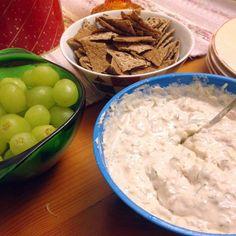 Takana, Oatmeal, Grains, Rice, Breakfast, Recipes, Food, Historia, The Oatmeal