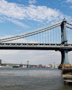 King & Grove Williamsburg - Brooklyn, New York #Jetsetter
