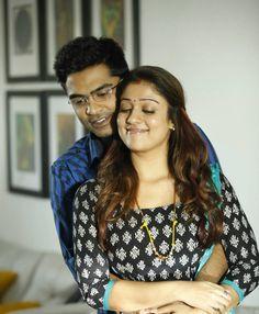 Idhu Namma Aalu #movie !! #nayanthara #simbu