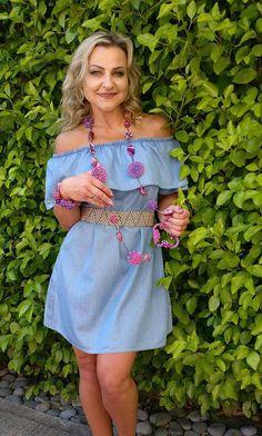 Pink Jewelry, Luxury Jewelry, Jewelry Sets, Bracelet Crochet, Agate Stone, New Set, Jewelry Design, Jewellery, Inspiration