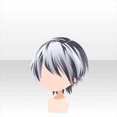 MELD THE PHANTOM THIEF|@games -アットゲームズ- Drawing Male Hair, Manga Drawing, Anime Hairstyles Male, Boy Hairstyles, Anime Boy Hair, Manga Hair, Character Inspiration, Character Design, Pelo Anime