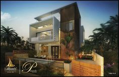 Inspired by the elegance of opulent country homes. Panache- Dream Villas http://www.lakhanibuilders.in/panache.aspx   #lakhanibuilders #realestate #mumbai #luxuryhomes