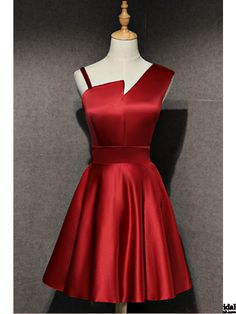 homecoming dresses 2017, cute homecoming dresses,elegant homecoming dresses, burgundy homecoming dresses, ,cocktail dresses,graduation dresses, party dresses #SIMIBridal #homecomingdresses