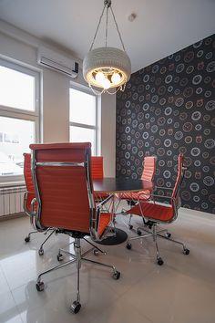 Mala sala za sastanke