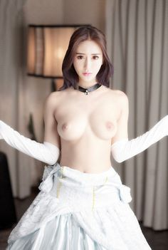 Sexy mature japanese milf