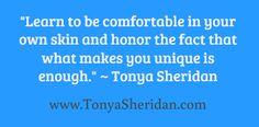 Inspirational quotes #LifeCoachTonya