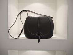 http://hippiehippiemilkshake.blogspot.com/2014/11/bag-cravings-x-jerome-dreyfuss.html