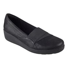 246c9fdda4d5 Easy Spirit Women s Kaleo Slip On