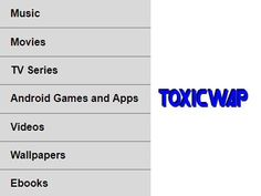 Toxicwap Series and Movies Download 2020   2021 Free Music   TV Series   Movie Free Music Download Sites, Download Free Movies Online, Tv Series Free, Tv Series Online, Elvis Presley Christmas Songs, Sleepy Hollow Tv Series, Oscar Movies, Movie Website, Romantic Movies