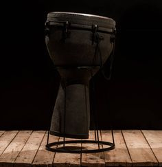 musical percussion instrument drum bongo