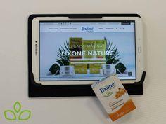 Jabón de azufre! Ideal para puntos negros!  El Azufre actúa como regulador de las glándulas sebáceas y normalizadoras de la función cutánea, además los derivados de azufre son buenos agentes exfoliantes.  Nuestros jabones se elaboran artesanalmente con aceites y glicerina de origen vegetal,¿ a qué esperas para disfrutar de lo natural?   El jabón de azufre y muchos más en :  http://cosmeticalixone.com/comprar/higiene/pastilla-jabon-azufre/  #azufre #eco #green #aloe #aceitedeoliva #pies…