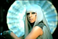 """10/24/ 2010 – Lady Gaga became the first singer to reach 1 billion views on YouTube. The singer had this to say on her Twitter account, """"We reached 1 Billion views on youtube little monsters! If we stick together we can do anything. I dub u kings and queens of youtube! Unite!"""""""