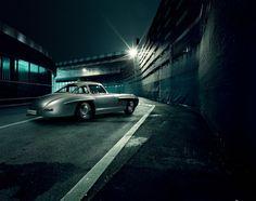 Car Photography by Igor Panitz