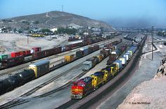 "https://flic.kr/p/vNEVR7 | A ""Shooter"" Heads East 