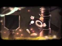 Review of the ACE Rayman origins http://www.flushthefashion.com/tech/game-review-rayman-origins/