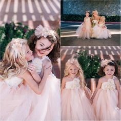 Cheap tulle trim, Buy Quality tulle flower girl dress directly from China tulle flower girl dress pattern Suppliers: Said Mhamad Hi-Lo Summer Style Beach Wedding Dresses 2015 Bridal Dress Wedding Gown Vestido de noiva Custom Size $83.16