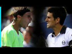 ©http://tennis.trueonlinetv.com Watch - Djokovic vs. Rafa Nadal - us Open Finals tennis 2013 - us Open F...