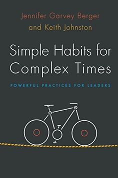 Simple Habits for Complex Times: Powerful Practices for L... https://www.amazon.com/dp/B00T0392IY/ref=cm_sw_r_pi_dp_x_.h9Dyb3974QZR