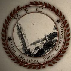 The Bombay Film Company is a member of Vimeo, the home for high quality videos and the people who love them. Film, Creative, Movie, Film Stock, Cinema, Films