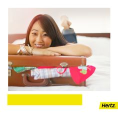 Why rely on others when you can hire a vehicle of your choice from #HertzCarRental   For amazing specials, just visit https://hertz.co.za/