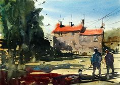 Cottages_saltford_bath_2