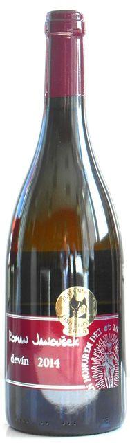 DEVÍN 2014 Janoušek neskorý zber suché víno www.vinopredaj.sk  Zlato-žltá farba s bohatou viskozitou. Vo vôni dominuje sušená marhuľa, liči a čajová ruža. Chuť je plná, harmonická, sladšia a pikantná. Dlhý, grepový záver.  #vino #wien #wine #devin #janousek #vinarstvo #winery #slovensko #slovakia #slovak