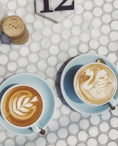 Iced Latte, Coffee Latte, Hot Coffee, Coffee Drinks, Coffee Shop, Coffee Cups, But First Coffee, Great Coffee, Best Home Espresso Machine