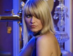Blonde in casino royale senecca new york casino